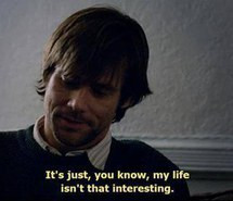 jim carrey, life, movie, people, phrases, quotes, sad, sadness, text ...