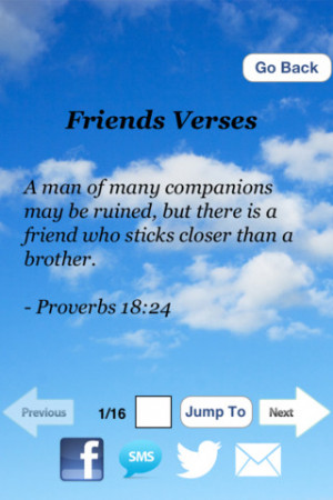 related bible verses companion bible verses and pictures bible verses ...