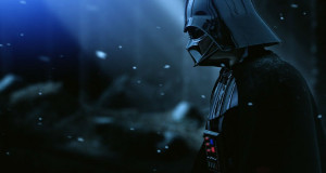 15 Awesome Quotes From Star Wars That'll Keep You Motivated in Life