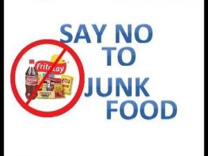 ... word junk food vs healthy food quotes junk food vs healthy food quotes
