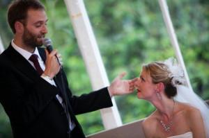 Wedding Crashers Maid Of Honor Speech