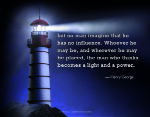 Related Pictures lighthouse you are the light of the world integrity ...