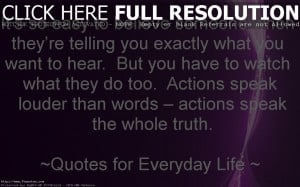 Famous Quotes Motivational Quotes Inspirational Quotes Life Quotes