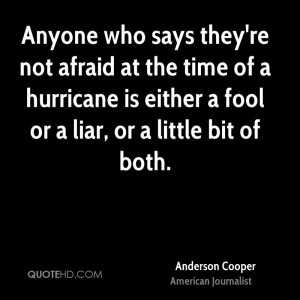 anderson-cooper-anderson-cooper-anyone-who-says-theyre-not-afraid-at ...