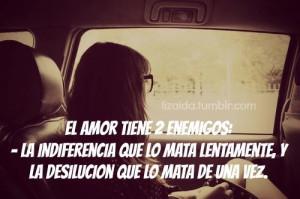 Quotes En Espanol De Cabronas | tumblr_mab571lUC41r1b3fto1_500.jpg