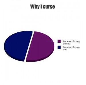 why-i-curse-1.jpg