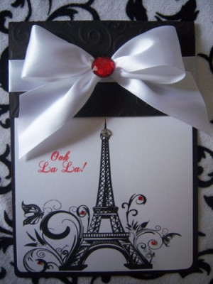 parisian_sweet_16_quincea_era_invitations_paris_french_eiffel_tower ...