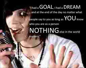 Andy-Biersack-Quotes-andy-sixx-biersack-bvb-36879016-900-714.png