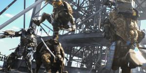 Mayor of NYC blesses Ninja Turtles II