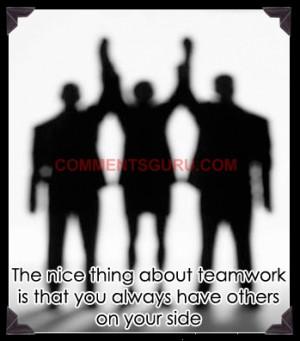 Basketball Teamwork Quotes And Sayings Teamwork+quotes+(4).jpg