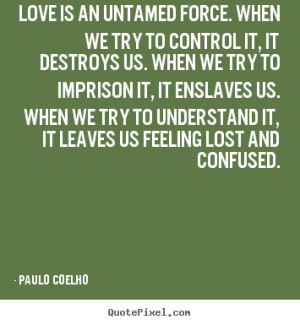 Quotes About Feeling Lost Feeling lost and confused.