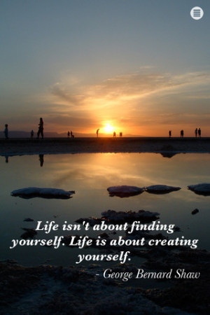 Morning Quotes App For...