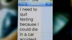 Stop Texting And Driving Quotes 20120803_texas-texting-driving ...