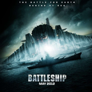 battleship-movie-quotes-u2.jpg