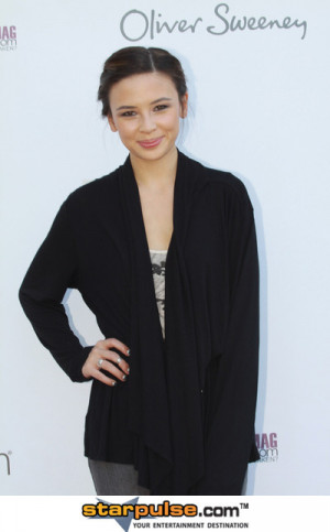 Malese Jow Pictures amp Photos