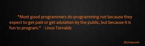 rajanand-programming-quotes__1_.jpg