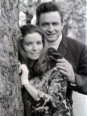 ... Johnny-Cash-in-Britain-with-Wife-June-Carter-Poster_i4171412_.htm Like