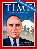 MacHale - 1955-03-11, Writer, bio