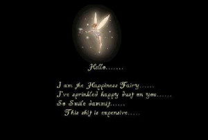 fairies quotes fairy tale quotes witty quotes cute quotes fairy quote ...