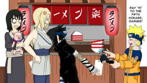 funny naruto shippuden wallpapers naruto vs spiderman funny naruto ...