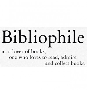 am an unabashed bibliophile.: Worth Reading, Book Lovers, Book Book ...