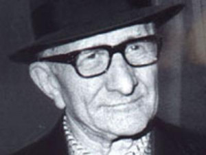 Carlo Gambino Family Tree