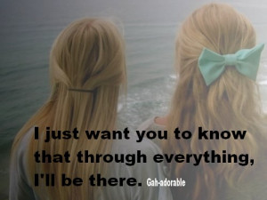 best friend quotes for girls crazy best friend quotes for girls ...