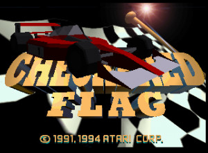 CHECKERED FLAG QUOTES