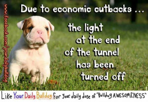 bulldog quotes