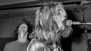 Kurt Cobain - Smells Like Teen Spirit (TV-14; 03:12) The release of ...