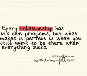 girl-love-love-quotes-quotes-romantic-love-quotes-Favim.com-560137 ...