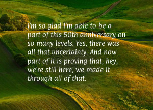 Related to SMS Txts: Happy Wedding Anniversary Text Messages