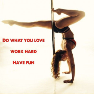 ... Pole Mamas Pole Body Grip Pole Fitness Pole Dance Quotes Fitness