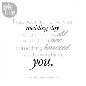 Go Back > Gallery For > Wedding Day Quotes