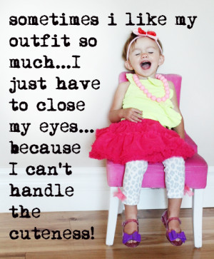 Funny Fashion Quotes