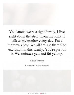 Emilio Estevez Quotes | Emilio Estevez Sayings | Emilio Estevez ...