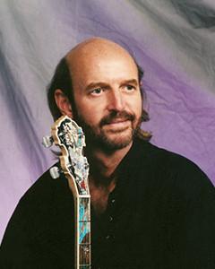 George Grove | Deering Banjos Blog