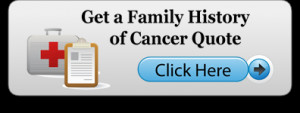 Prostate-Cancer-Quotes