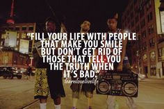 Female Rapper Quotes | the game rapper quotes tumblr More