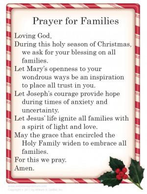 Prayer-For-Families