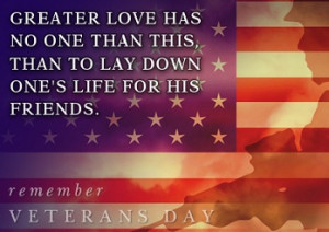 Veterans Day Quotes For Kids | Share on Whatsapp, Facebook, Twitter