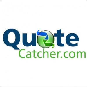 Credit Card Processing Quotes a Click Away At QuoteCatcher.com