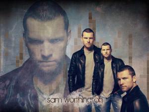 Sam Worthington Quotes