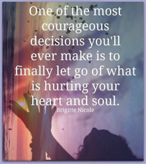 Healing Heart Quotes Sayings Broken heart quotes
