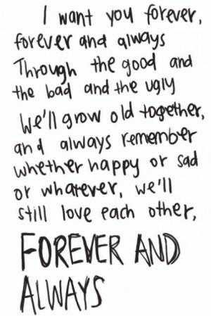 Malai Cheesy Love quotes