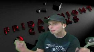 Funny Sears Chainsaw Prank Phone Call Views