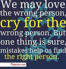 -person-cry-for-the-wrong-person-but-one-thing-is-sure-mistakes-help ...