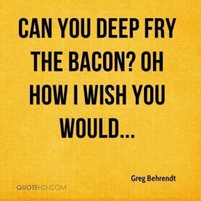 Quote Greg Behrendt
