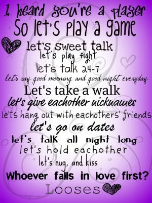 Quotes From A Crazy Girl☆
