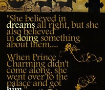 adorable-cinderella-disney-dreams-prince-charming-quote-64883.jpg
